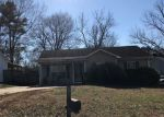 Bank Foreclosure for sale in Bessemer 35020 GRAY OAKS DR - Property ID: 4267021386