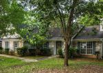 Bank Foreclosure for sale in Mobile 36695 SEVEN HILLS CURV S - Property ID: 4267048994