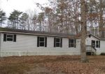 Bank Foreclosure for sale in Partlow 22534 DARCY LN - Property ID: 4267059489