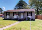 Bank Foreclosure for sale in Chesapeake 23324 BORDER RD - Property ID: 4267067821