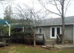 Bank Foreclosure for sale in Union Hall 24176 SANDY POINT CT - Property ID: 4267068691