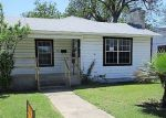 Bank Foreclosure for sale in San Antonio 78225 W MALONE AVE - Property ID: 4267080963