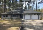 Bank Foreclosure for sale in Calabash 28467 YELLOW JACKET CT - Property ID: 4267099789