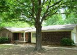 Bank Foreclosure for sale in Macon 31210 STONE EDGE RD - Property ID: 4267104153