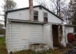 Bank Foreclosure for sale in Carlisle 17015 WERTZVILLE RD - Property ID: 4267110736