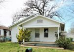 Bank Foreclosure for sale in Springdale 72764 CRUTCHER ST - Property ID: 4267195256