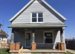Bank Foreclosure for sale in Springfield 45503 HILLSIDE AVE - Property ID: 4267203588