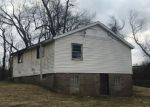 Bank Foreclosure for sale in Canton 44706 LEO AVE SW - Property ID: 4267216729