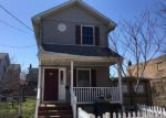 Bank Foreclosure for sale in Atlantic City 08401 CENTER ST - Property ID: 4267258774