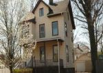Bank Foreclosure for sale in Englewood 07631 WALDO PL - Property ID: 4267260520