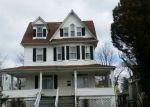 Bank Foreclosure for sale in Gwynn Oak 21207 MAINE AVE - Property ID: 4267266657