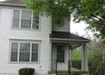 Bank Foreclosure for sale in Clinton 20735 QUIET BROOK LN - Property ID: 4267270593