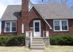 Bank Foreclosure for sale in Saint Louis 63114 HARTLAND AVE - Property ID: 4267279799
