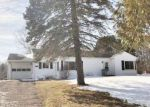 Bank Foreclosure for sale in Duluth 55811 STEBNER RD - Property ID: 4267286356