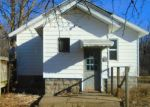 Bank Foreclosure for sale in Kalamazoo 49004 TRAVIS RD - Property ID: 4267290296