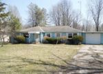 Bank Foreclosure for sale in Saint Charles 48655 W BELLE AVE - Property ID: 4267293814