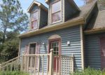 Bank Foreclosure for sale in Berlin 21811 DUXBURY RD - Property ID: 4267306958