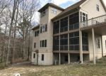 Bank Foreclosure for sale in Eden 21822 WOODLAND DR - Property ID: 4267310447