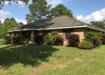 Bank Foreclosure for sale in Deridder 70634 GLENDALE RD - Property ID: 4267320972