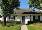 Bank Foreclosure for sale in Houma 70360 LEIGHTON LOOP - Property ID: 4267323138