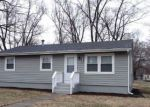 Bank Foreclosure for sale in Meriden 66512 RAILROAD ST - Property ID: 4267334987