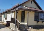 Bank Foreclosure for sale in Galva 67443 S MULBERRY ST - Property ID: 4267337160