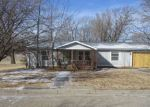 Bank Foreclosure for sale in Herington 67449 N 1ST ST - Property ID: 4267339804