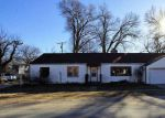 Bank Foreclosure for sale in Goessel 67053 E MAIN ST - Property ID: 4267354688