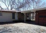Bank Foreclosure for sale in Topeka 66614 SW 29TH ST - Property ID: 4267362121
