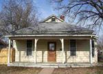 Bank Foreclosure for sale in Hutchinson 67501 N PLUM ST - Property ID: 4267384917