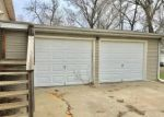 Bank Foreclosure for sale in Atchison 66002 ASH ST - Property ID: 4267390607
