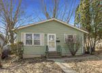 Bank Foreclosure for sale in Cedar Rapids 52404 21ST AVE SW - Property ID: 4267415565