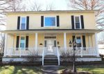 Bank Foreclosure for sale in Nashville 62263 W LEBANON ST - Property ID: 4267425190