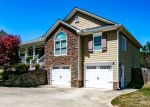 Bank Foreclosure for sale in Ball Ground 30107 S MOUNTAIN BROOK WAY - Property ID: 4267441848