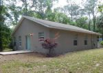 Bank Foreclosure for sale in Ocala 34481 SW 11TH STREET RD - Property ID: 4267444918