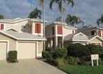 Bank Foreclosure for sale in Naples 34110 CARRICK BEND CIR - Property ID: 4267456740