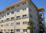 Bank Foreclosure for sale in Hollywood 33021 WASHINGTON ST - Property ID: 4267461101