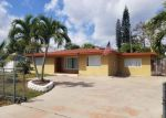 Bank Foreclosure for sale in West Palm Beach 33415 PINECREST CT - Property ID: 4267463748
