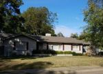 Bank Foreclosure for sale in West Memphis 72301 W BARTON AVE - Property ID: 4267483898