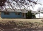 Bank Foreclosure for sale in Sierra Vista 85635 NORMAN AVE - Property ID: 4267486519