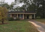 Bank Foreclosure for sale in Monroeville 36460 HORNADY DR - Property ID: 4267490460
