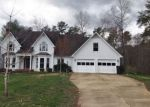 Bank Foreclosure for sale in Rutherfordton 28139 BRIGHTMORE CIR - Property ID: 4267495720