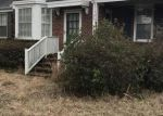 Bank Foreclosure for sale in Summerton 29148 S CHURCH ST - Property ID: 4267496591