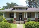 Bank Foreclosure for sale in Sumter 29150 CHURCH ST - Property ID: 4267501402