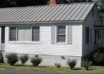 Bank Foreclosure for sale in Wallace 29596 WALLACE DR - Property ID: 4267510162