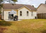 Bank Foreclosure for sale in Leland 28451 SAND PEBBLE DR SE - Property ID: 4267518941