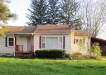 Bank Foreclosure for sale in Williamsport 17701 SWEELEY AVE - Property ID: 4267526816