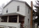 Bank Foreclosure for sale in Aultman 15713 W 4TH ST - Property ID: 4267527246