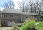 Bank Foreclosure for sale in Frederick 21702 SHOOKSTOWN RD - Property ID: 4267555724