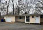 Bank Foreclosure for sale in Toms River 08755 OAKSIDE DR - Property ID: 4267559213